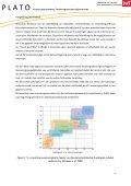 Eindrapport Afgelopen vergaderingen 08/05/2012 - Project ... - Page 4
