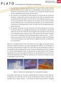 Eindrapport Afgelopen vergaderingen 08/05/2012 - Project ... - Page 7
