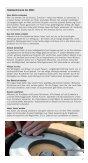FASZINATION HANDWERK - Seite 7
