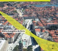 Matriz Energética do Porto - AdEPorto