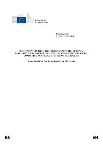 eu-com-power-to-veto-draft-laws