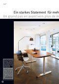 level 123 Sitz-/Stehtisch - Seite 2