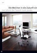 level 123 Sitz-/Stehtisch - Seite 4