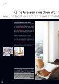 level 123 Sitz-/Stehtisch - Seite 6