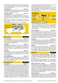 Umfassender Test Suzuki SX4 1.9 DDiS Comfort 4x4 - ADAC - Seite 3