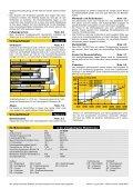 Umfassender Test Suzuki SX4 1.9 DDiS Comfort 4x4 - ADAC - Seite 4