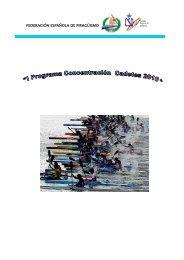 Programa_concentración_cadete_2010.pdf Descargar Fichero.