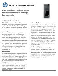 6510bFA qxd (Page 1) - Jaya Abadi Bersatu Enterprise