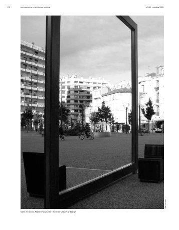 PDF, 349.4 ko - Annales de la recherche urbaine