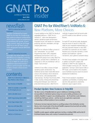 April 2006 Download pdf » 2 MB