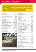 Indigo Informer - Indigo Shire Council - Page 4