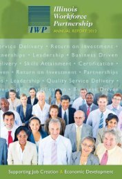 Download PDF file (868 KB) - IWP