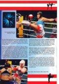 aktuelle Ausgabe 2/2010 - ÖBFK - Seite 2