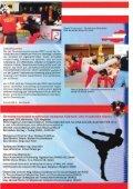 aktuelle Ausgabe 2/2010 - ÖBFK - Seite 3
