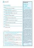 L'Église et ses défis - Page 2