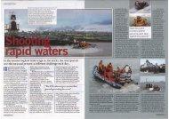 RIB Int Dec 06 Mariner 115 Optimax Portishead lifeboat Feat.pdf