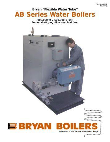 Groovy Bryan Boiler Manual Wiring Cloud Usnesfoxcilixyz