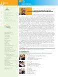 MONASTERIES AND LIGHTHOUSESpage 14 - RECORD.net.au - Page 4