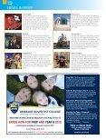 MONASTERIES AND LIGHTHOUSESpage 14 - RECORD.net.au - Page 6