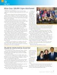 MONASTERIES AND LIGHTHOUSESpage 14 - RECORD.net.au - Page 7