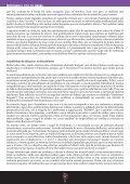 feminismo-e-classe - Page 2