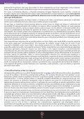 feminismo-e-classe - Page 4