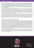 feminismo-e-classe - Page 5