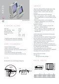 NEOS_1_2_LED_HU.pdf / 3573 KB - Page 2