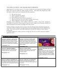 fashion studies course outline - Harry Collinge High School - Page 2