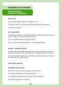Turmas 2 - Escola Alemã Corcovado - Page 6