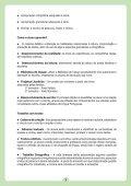 Turmas 2 - Escola Alemã Corcovado - Page 7