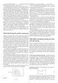 Curriculum Vitæ of Alain Colmerauer - Colmerauer, Alain - Free - Page 3