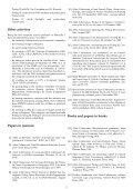 Curriculum Vitæ of Alain Colmerauer - Colmerauer, Alain - Free - Page 5
