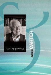 Composer Brochure   Works