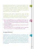 1nkL9eu - Page 7