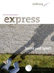 Suedhang_Express_1-11.pdf 1017.07 KB - Südhang