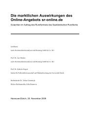 Download: Gutachten zu SR-online.de [pdf-Dokument, 1,79 MB]