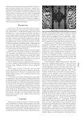 • Nr 43-44 BELGRAD 2010 • - Polonia-serbia.org - Page 5