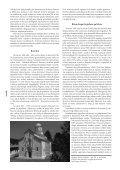 • Nr 43-44 BELGRAD 2010 • - Polonia-serbia.org - Page 6