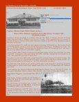 Greathouse Elementary School, 1st. Edition - RingBrothersHistory.com - Page 3