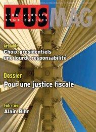 usmag737_pdf_bd_def