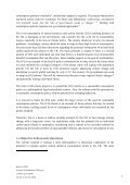 PERSONALISING CONSUMPTION? The legitimacy of an ... - lumes - Page 6