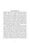 ISABEL ALLENDE - Page 2