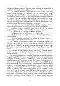 ISABEL ALLENDE - Page 3