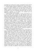ISABEL ALLENDE - Page 4