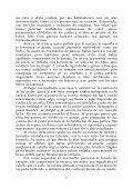 ISABEL ALLENDE - Page 5