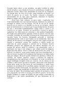 ISABEL ALLENDE - Page 6
