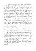 ISABEL ALLENDE - Page 7