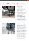 Caratteristiche: accessorio fresa - Bobcat.eu - Page 3
