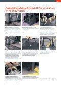 Caratteristiche: accessorio fresa - Bobcat.eu - Page 4